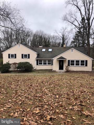 11 Hilldale Road, MALVERN, PA 19355 (#PACT492616) :: The Force Group, Keller Williams Realty East Monmouth