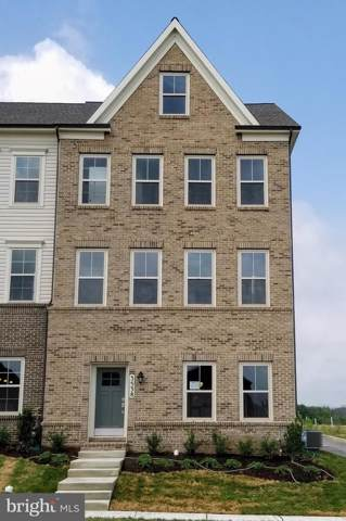 3538 Flatwoods, FREDERICK, MD 21704 (#MDFR255814) :: SURE Sales Group