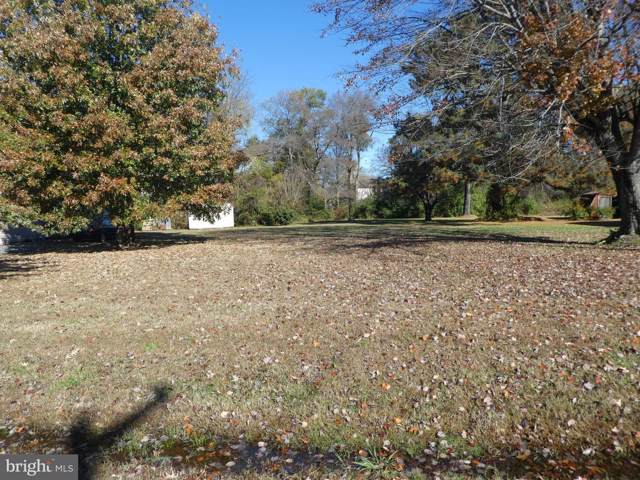 87 Barracks Beach Lot 4 Drive, COLONIAL BEACH, VA 22443 (#VAWE115388) :: The Matt Lenza Real Estate Team