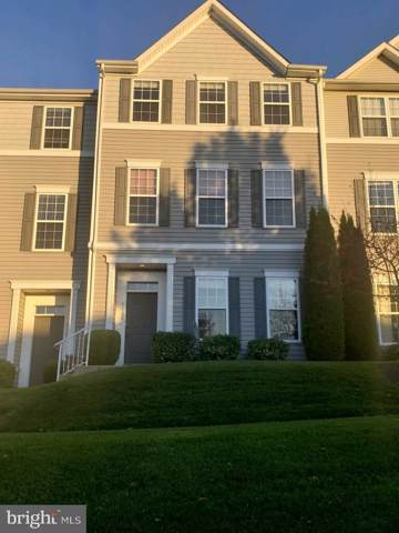 1128 Blue Bird Lane, YORK, PA 17402 (#PAYK127740) :: Berkshire Hathaway Homesale Realty