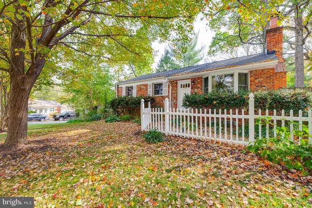 3600 Lowell Place, SILVER SPRING, MD 20902 (#MDMC685336) :: Eng Garcia Grant & Co.
