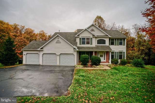 91 Sycamore Lane, GLENMOORE, PA 19343 (#PACT492748) :: Colgan Real Estate