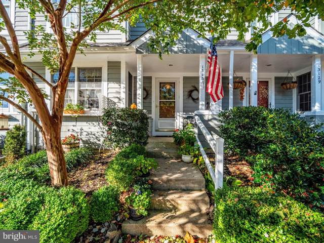 13133 Windjammer Avenue, SOLOMONS, MD 20688 (#MDCA173120) :: Homes to Heart Group