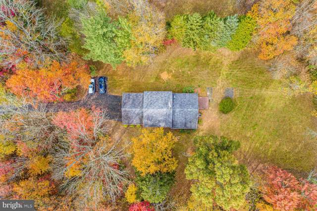 857 Cherry Hill Road, PRINCETON, NJ 08540 (#NJSO112482) :: John Smith Real Estate Group