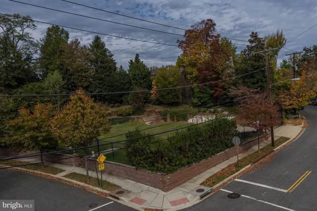 2802 32ND Street NW, WASHINGTON, DC 20008 (#DCDC448436) :: Remax Preferred | Scott Kompa Group