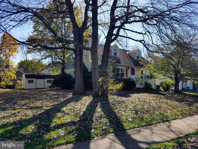 451 Hamel Avenue, GLENSIDE, PA 19038 (#PAMC630134) :: The John Kriza Team