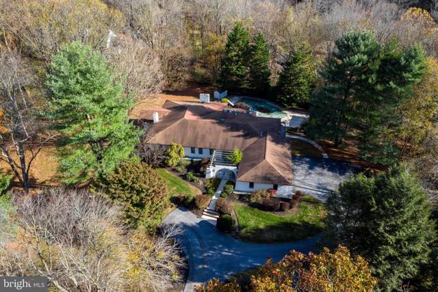 6 Southview Path, CHADDS FORD, PA 19317 (#PADE503684) :: LoCoMusings