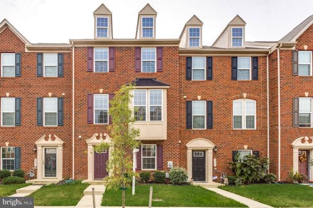 5549 Peanuts Lane, WALDORF, MD 20602 (#MDCH208262) :: Seleme Homes