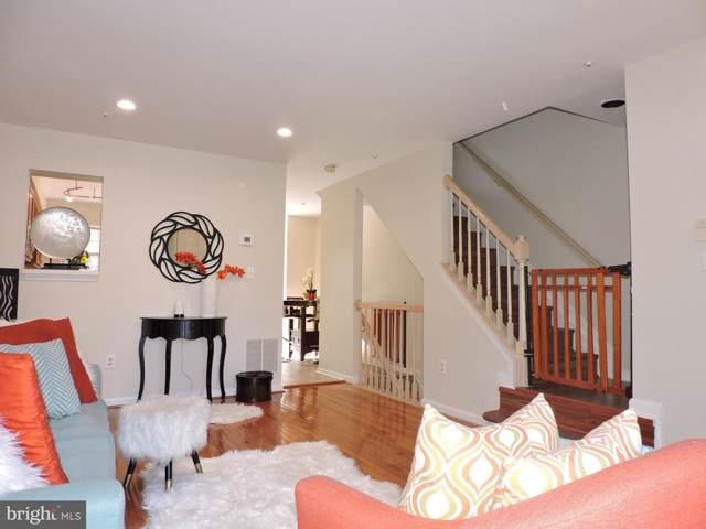 4744 Wainwright Circle, OWINGS MILLS, MD 21117 (#MDBC477188) :: Dart Homes