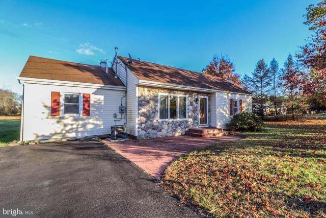 58 Brandywine Road, PEMBERTON, NJ 08068 (#NJBL360614) :: REMAX Horizons