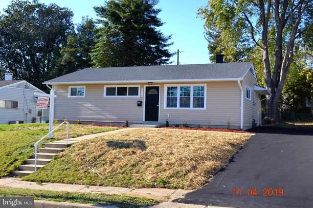 5510 Greenhill Avenue, BALTIMORE, MD 21206 (#MDBA490320) :: Keller Williams Pat Hiban Real Estate Group