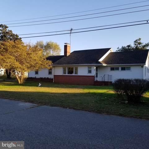 108 Lou Avenue, DENTON, MD 21629 (#MDCM123288) :: Bob Lucido Team of Keller Williams Integrity