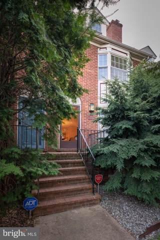 904 Lovering Avenue, WILMINGTON, DE 19806 (#DENC490232) :: REMAX Horizons