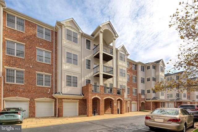 20810 Noble Terrace #425, STERLING, VA 20165 (#VALO398112) :: The Greg Wells Team