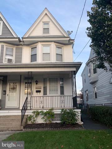 117 S Center Street, FRACKVILLE, PA 17931 (#PASK128560) :: Ramus Realty Group