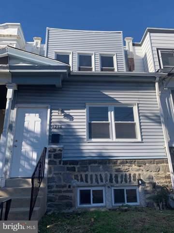 1218 E 9TH Street, CRUM LYNNE, PA 19022 (#PADE503856) :: The John Kriza Team