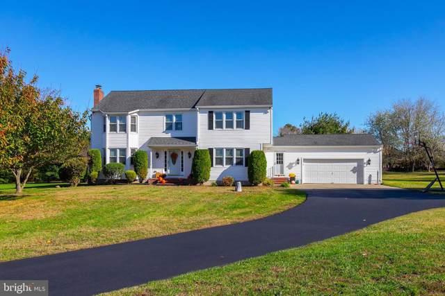 2 Buttonwood Drive, PILESGROVE, NJ 08098 (#NJSA136354) :: Ramus Realty Group