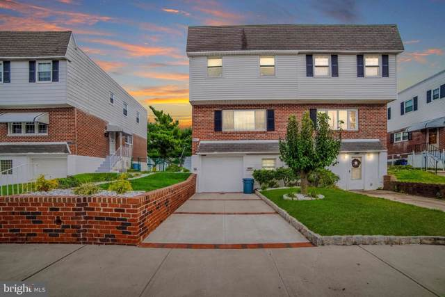9965 Sandy Road, PHILADELPHIA, PA 19115 (#PAPH847496) :: Better Homes Realty Signature Properties