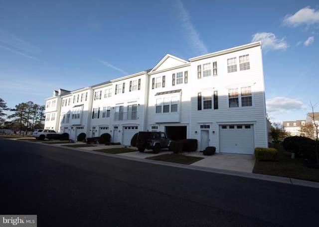 26617 Briarstone Place, MILLSBORO, DE 19966 (#DESU151066) :: Atlantic Shores Realty