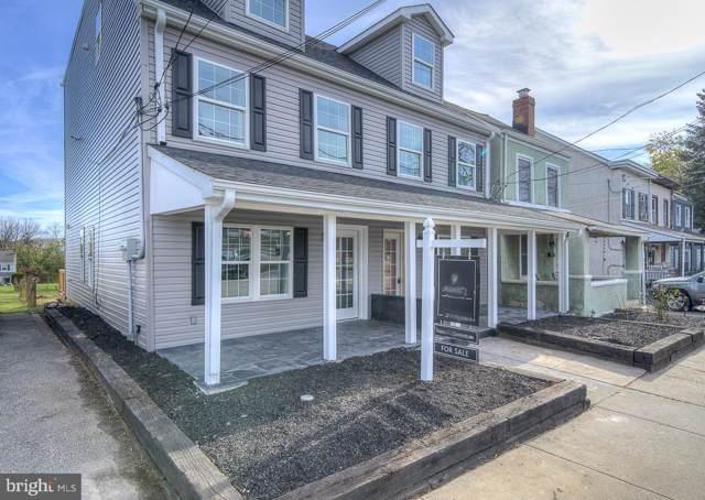 639 Old Elm Street, CONSHOHOCKEN, PA 19428 (#PAMC630506) :: The John Kriza Team