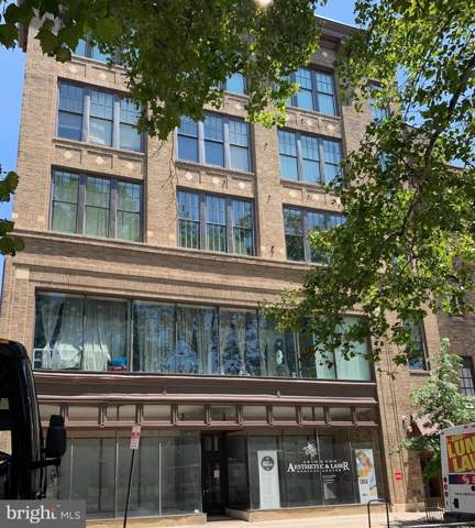 11-15 N 2ND Street #304, PHILADELPHIA, PA 19106 (#PAPH847682) :: Dougherty Group