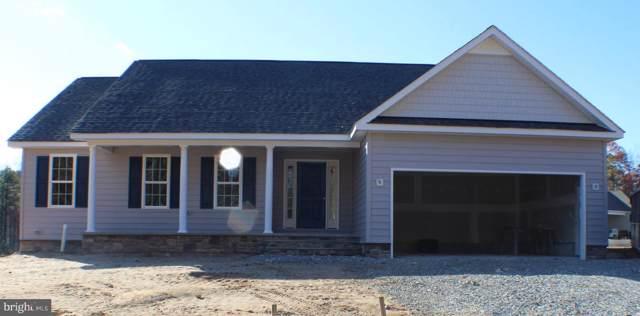 17504 Jackson Drive, BOWLING GREEN, VA 22427 (#VACV121188) :: RE/MAX Cornerstone Realty