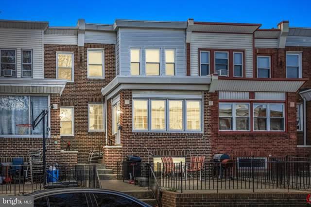 1412 Rosalie Street, PHILADELPHIA, PA 19149 (#PAPH847990) :: LoCoMusings