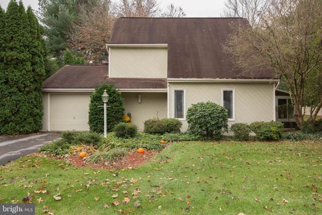 924 Driver Avenue, LANDISVILLE, PA 17538 (#PALA143094) :: Younger Realty Group