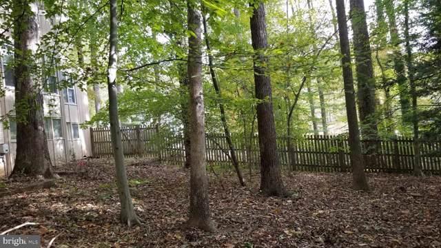 868 Sconset Lane, MCLEAN, VA 22102 (#VAFX1098614) :: Keller Williams Pat Hiban Real Estate Group