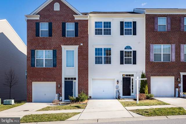 6717 Green Mill Way, COLUMBIA, MD 21044 (#MDHW272422) :: The Licata Group/Keller Williams Realty
