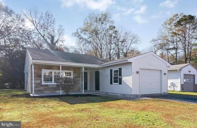 177 Huntington Drive, SOUTHAMPTON, NJ 08088 (#NJBL361000) :: The Matt Lenza Real Estate Team