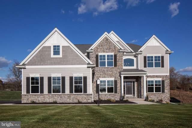 5353 Wilshire Road, HARRISBURG, PA 17112 (#PADA116550) :: The Joy Daniels Real Estate Group