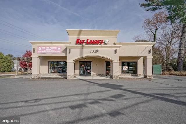 132 E Red Bank Avenue, WOODBURY, NJ 08096 (#NJGL250678) :: Lucido Agency of Keller Williams