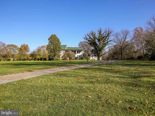 207 East Street, KEARNEYSVILLE, WV 25430 (#WVJF137096) :: Keller Williams Pat Hiban Real Estate Group