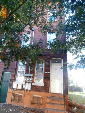 121 2ND Street, TRENTON, NJ 08611 (#NJME288148) :: Erik Hoferer & Associates