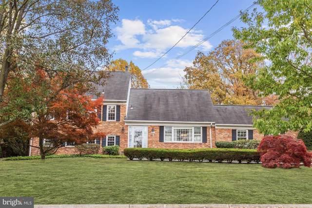 21 Orchard Way N, POTOMAC, MD 20854 (#MDMC686396) :: Keller Williams Pat Hiban Real Estate Group