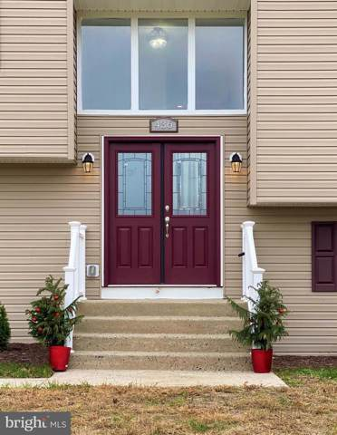 436 Bishop Road, MULLICA HILL, NJ 08062 (#NJGL250724) :: Remax Preferred | Scott Kompa Group