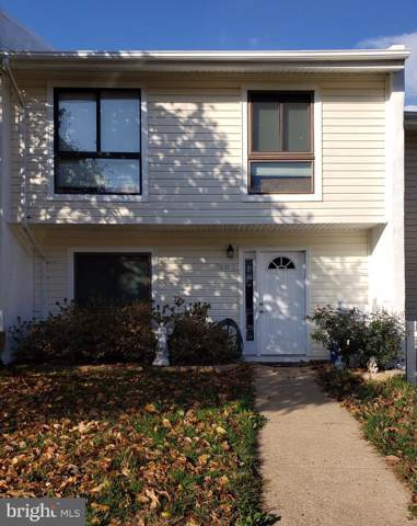 187 N Cottage Road, STERLING, VA 20164 (#VALO398432) :: The Matt Lenza Real Estate Team