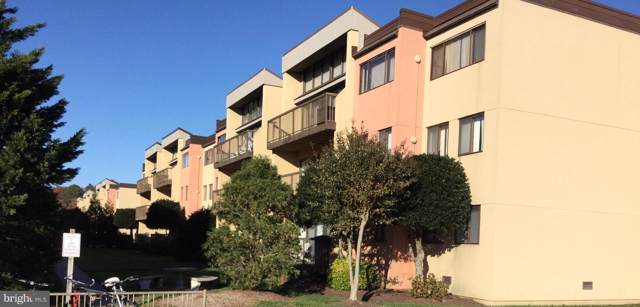 13907 Sand Dune Road 6A2, OCEAN CITY, MD 21842 (#MDWO110384) :: Atlantic Shores Realty