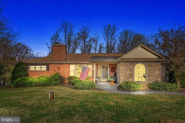7620 Donny Terrace, KINGSVILLE, MD 21087 (#MDBC478048) :: Arlington Realty, Inc.