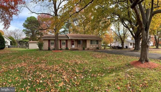 21396 Lynn Drive, LEXINGTON PARK, MD 20653 (#MDSM166048) :: Viva the Life Properties