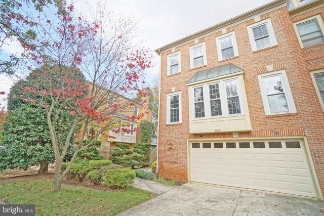 10113 Sterling Terrace, ROCKVILLE, MD 20850 (#MDMC686672) :: Great Falls Great Homes