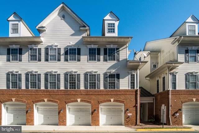7750 Milford Haven Drive 50D, LORTON, VA 22079 (#VAFX1099084) :: Bruce & Tanya and Associates