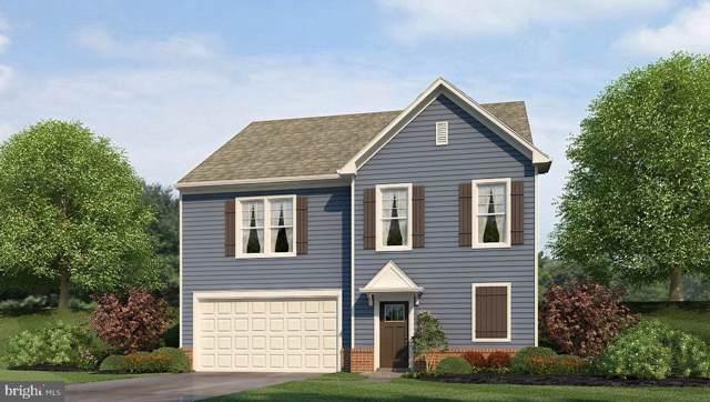 109 Arnold Overlook Lane, ARNOLD, MD 21012 (#MDAA418586) :: John Smith Real Estate Group