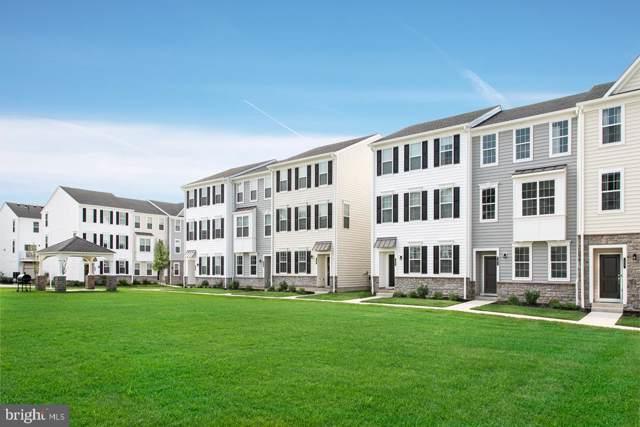 40 Jessop Lane, HATBORO, PA 19040 (#PAMC631082) :: Viva the Life Properties