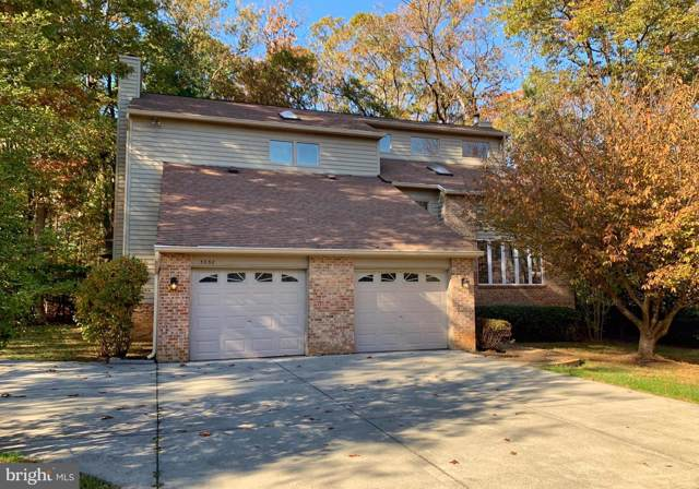 5352 Sideburn Road, FAIRFAX, VA 22032 (#VAFX1099202) :: The Vashist Group