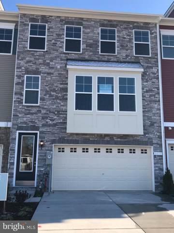 8402 Amber Beacon Circle, MILLERSVILLE, MD 21108 (#MDAA418616) :: Keller Williams Pat Hiban Real Estate Group