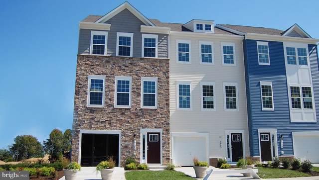 1153 Sicily Lane, SEVERN, MD 21144 (#MDAA418630) :: Keller Williams Pat Hiban Real Estate Group
