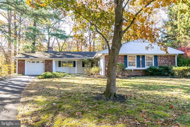 3800 Yellowstone Place, BOWIE, MD 20715 (#MDPG550470) :: Keller Williams Pat Hiban Real Estate Group
