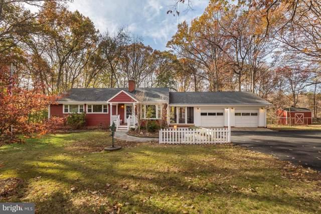6623 Anne Marie Lane, MANASSAS, VA 20112 (#VAPW482654) :: Colgan Real Estate